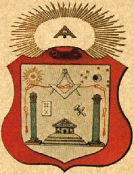 EMBLEMA DEL GRADO 1