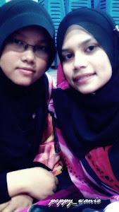 Friend ^o^