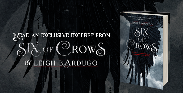 http://www.grishatrilogy.com/six-of-crows/