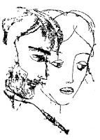 illjustracija-Master-i-Margarita-Bulgakov-hudozhnik-Nadja-Rusheva