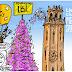 Lleida, la ciutat amb l'IBI més car d'Espanya