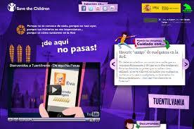 http://www.deaquinopasas.org/