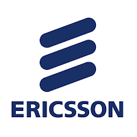Erricsion Consultant