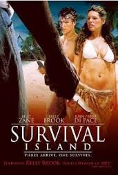 Survival Island – Three (2005)
