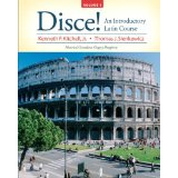 Disce! Introductory Latin