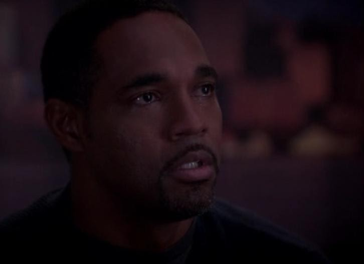 Grey's Anatomy - The Great Pretender - Review