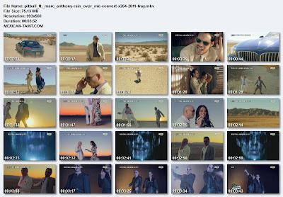 Pitbull_Ft._Marc_Anthony-Rain_Over_Me-CONVERT-x264-2011-FRAY