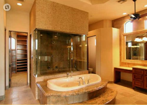 Steam Shower Room - Bing images
