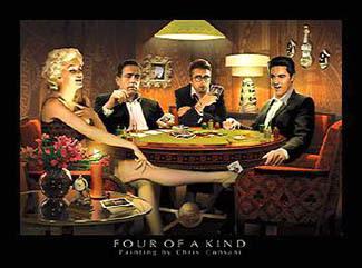 mrluckypoker Mr Lucky Poker