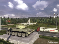 Euro truck simulator 2 - Page 11 Dukla