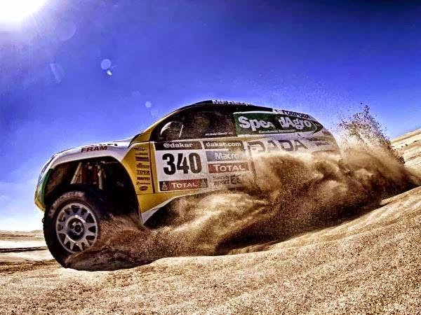 competidores-dakar-argentina-2015-cochabandido-blog-03