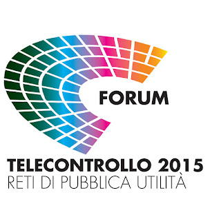 ABB al Forum Telecontrollo 2015