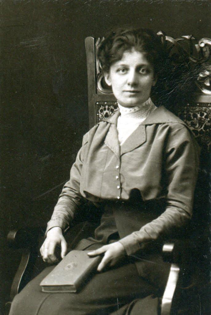 Elimar von Monsterberg