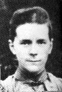 Margaret E. Barber