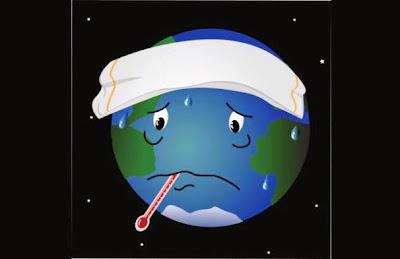 Rimedi naturali contro la febbre nei paesi stranieri nel mondo