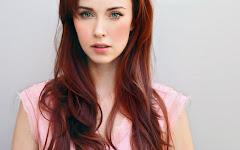 Elyse Levesque - Chloe Armstrong