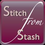 2014 Stitch from Stash