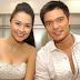 Filipino Royal Couple: Dingdong and Marian