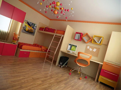 Teenagers twins bedroom design ideas; kids bedroom designs; kids bedroom design ideas;  teenagers bedroom design ideas; interior home designs; interior bedroom designs; interior bedroom ideas; teenagers bedroom decorating ideas; interior bedroom decorating ideas