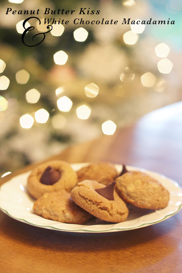 cookie recipe, recipe, baking, christmas cookie