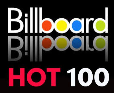 billbo10 Download Cd Billboard Hot 100 Radio Songs de 28/04/2012