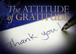 attitude of gratitude, gratitude, attitude, gratitude, positive thinking, satisfaction, gratitude, peace, positive attitude, negative thinking,