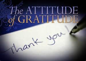 attitude of gratitude, gratitude, attitude, gratitude, positive thinking, satisfaction, gratitude, peace, positive attitude, negative thinking,