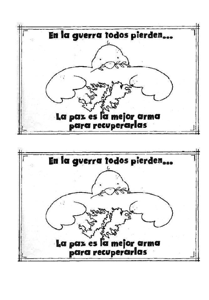Atractivo Jardín De Infantes Para Colorear Página 2 Viñeta - Dibujos ...
