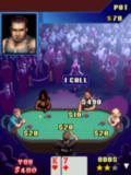 Midnight-Poker