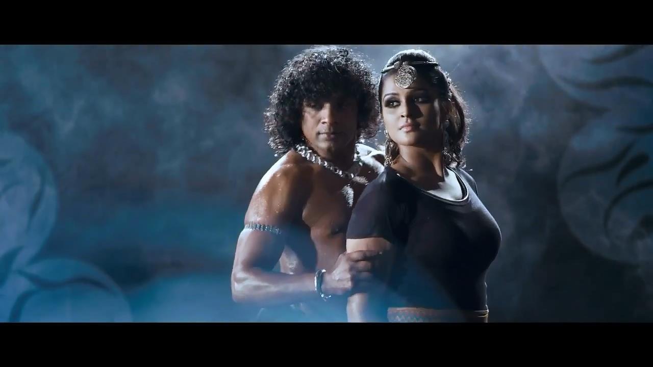 ramya nambeesan shaalin and riya sarah hot new hd song from arikil oral malayalam movie