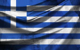 σημαια, συμβολα, εθνικα, ελληνες