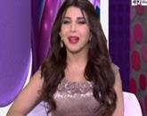برنامج بنات البلد تقدمه أميرة بدر حلقة الجمعه 29-5-2015