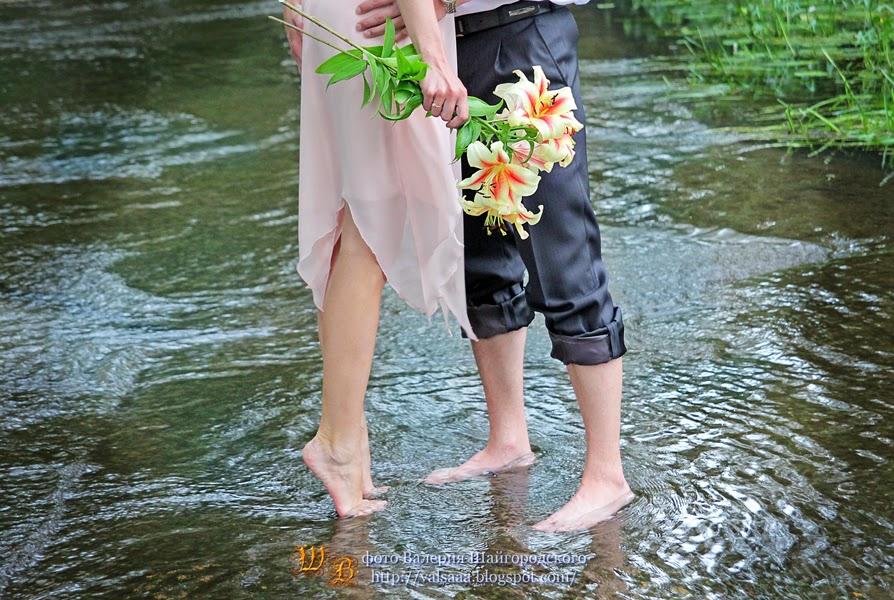 Свадебный , фотограф,  чернигов