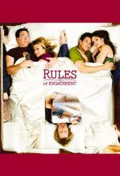 >Rules of Engagement 6×10