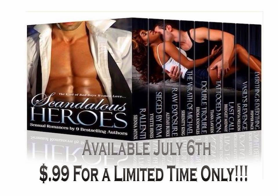 http://www.amazon.com/Scandalous-Heroes-Box-Set-Romance-ebook/dp/B00LKQNFVE/ref=sr_1_1?s=digital-text&ie=UTF8&qid=1404683154&sr=1-1&keywords=Scandalous+heroes