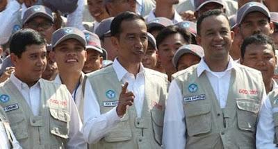 Hebat... Indonesia Didaulat Jadi Guru Toleransi Bagi Negara Lain