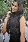 Kruthika Singhal glamorous photos-thumbnail-5
