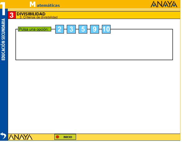 http://web.educastur.princast.es/ies/pravia/carpetas/recursos/mates/anaya1/datos/03/03.htm