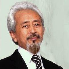 Kenyataan MEDIA AP Kuala Terengganu Pemanas Bagi HARAP 3 1