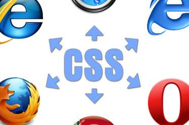 Tìm hiểu về thuộc tính overflow trong CSS