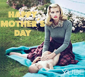 HAPPY MOTHER´S DAY COLLECTION