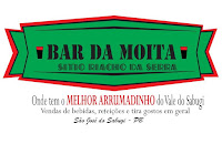 Bar da Moita