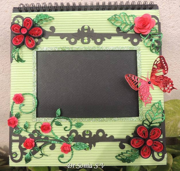 Cards Crafts Kids Projects 11 1 12 12 1 12