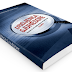 """Libri: """"Urgjenca Gjuhësore"""" (Fjalorth i barbarizmave dhe huazimeve të zëvendësueshme me fjalë shqipe)"""