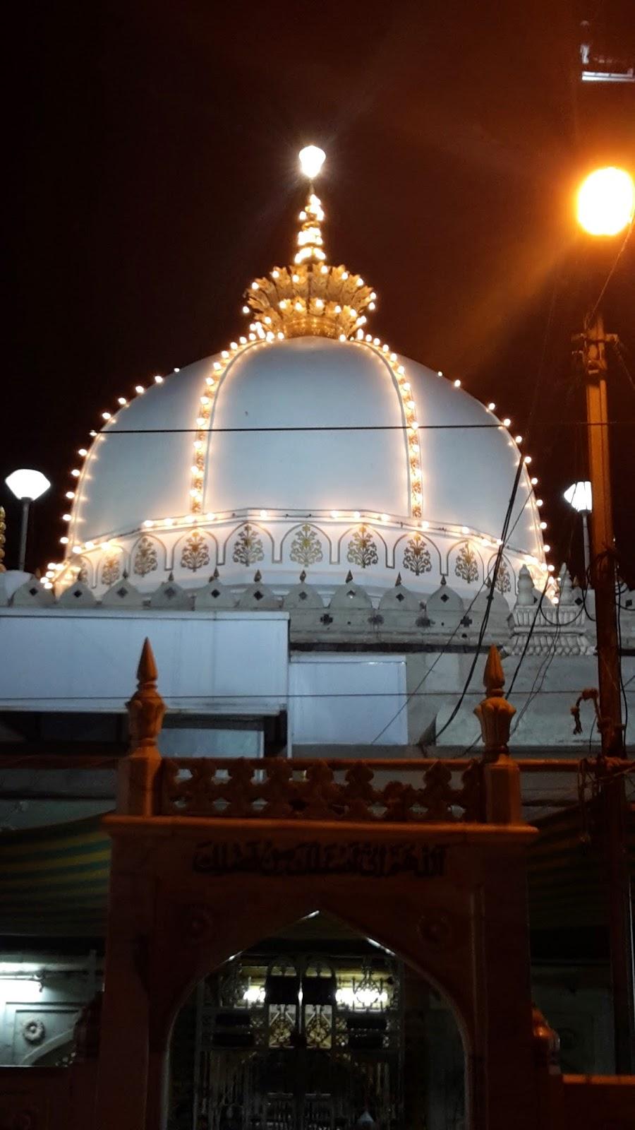 Dargah ajmer khaja garib nawaz moinuddin images photos pics islam khwaja garib nawaz altavistaventures Choice Image