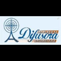 ouvir a Rádio Difusora AM 950,0 ao vivo e online Itumbiara