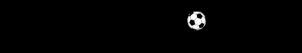 SEPUTAR BOLA
