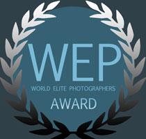 Premiado WEP