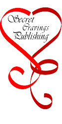 Secret Cravings Publishing.