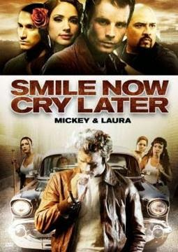 descargar Smile Now Cry Later en Español Latino